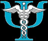 CMI Botezat Psihiatrie & Psihologie SRL